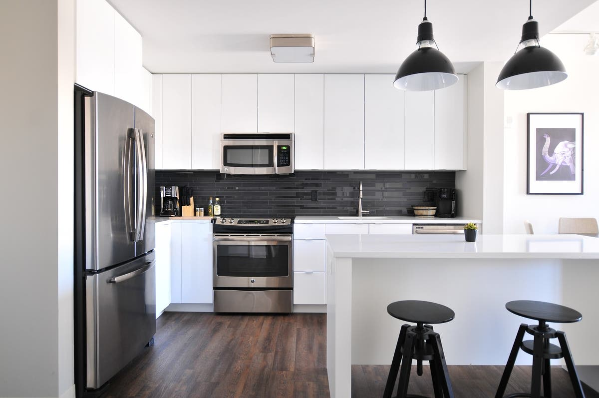 Kitchen Remodel Ideas For Orange County Homes | Orange County, CA Patch