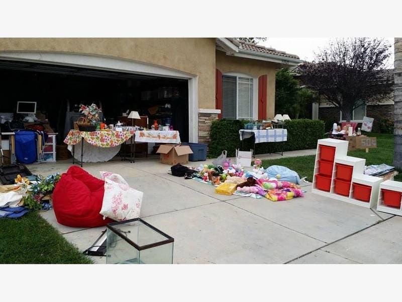 Scammed On Craigslist In Newport Beach | Newport Beach, CA Patch
