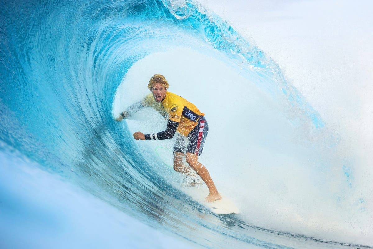 Boardriders Acquisition Of Billabong International Completed