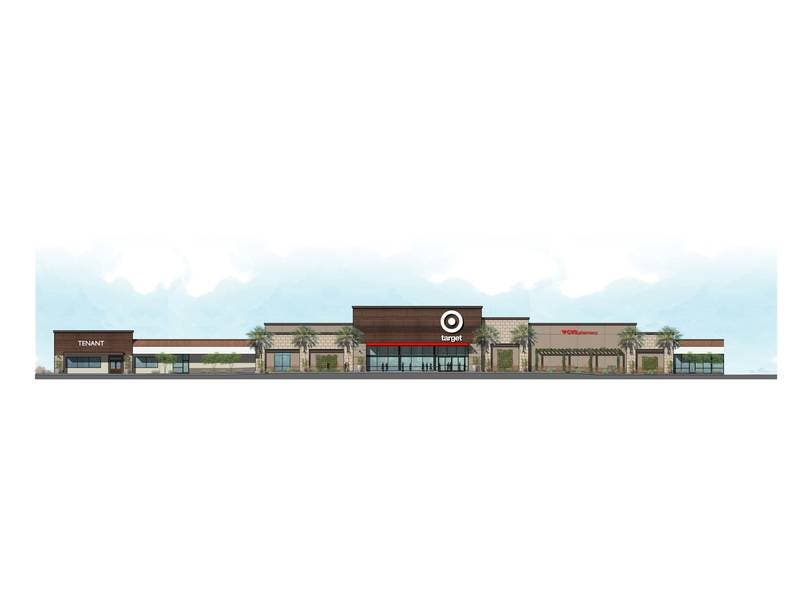 Tiny Target Coming To Town In South Orange County | Mission