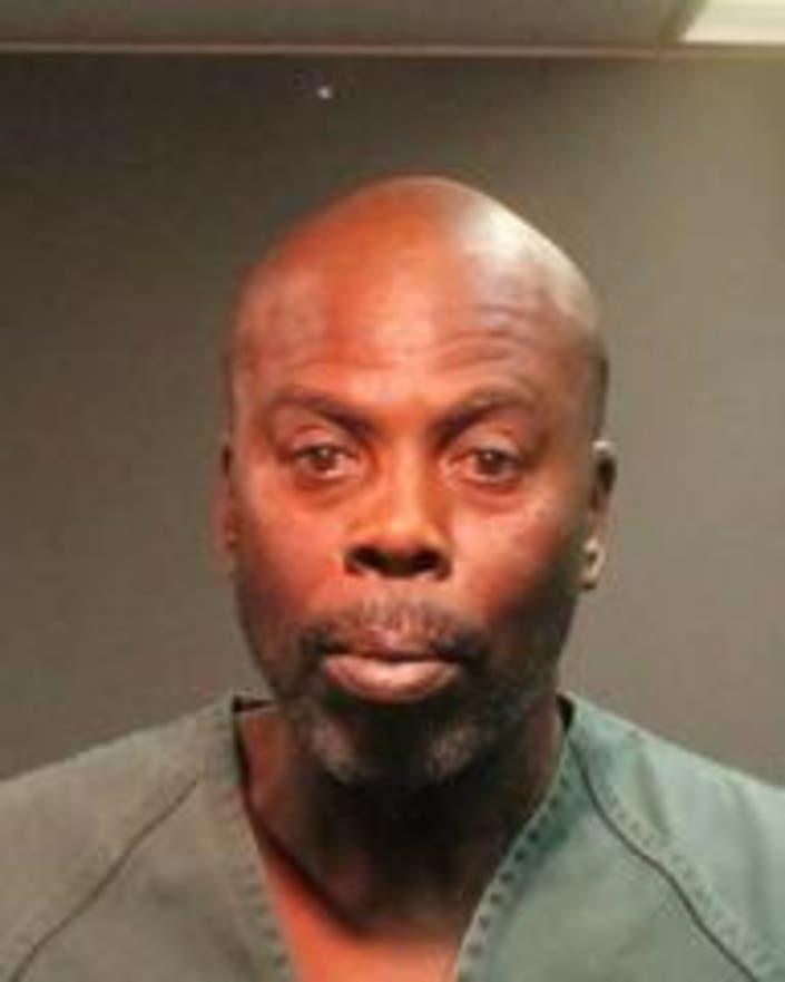 Victim ID'd, Man Arrested In OC Motel Murder: Police