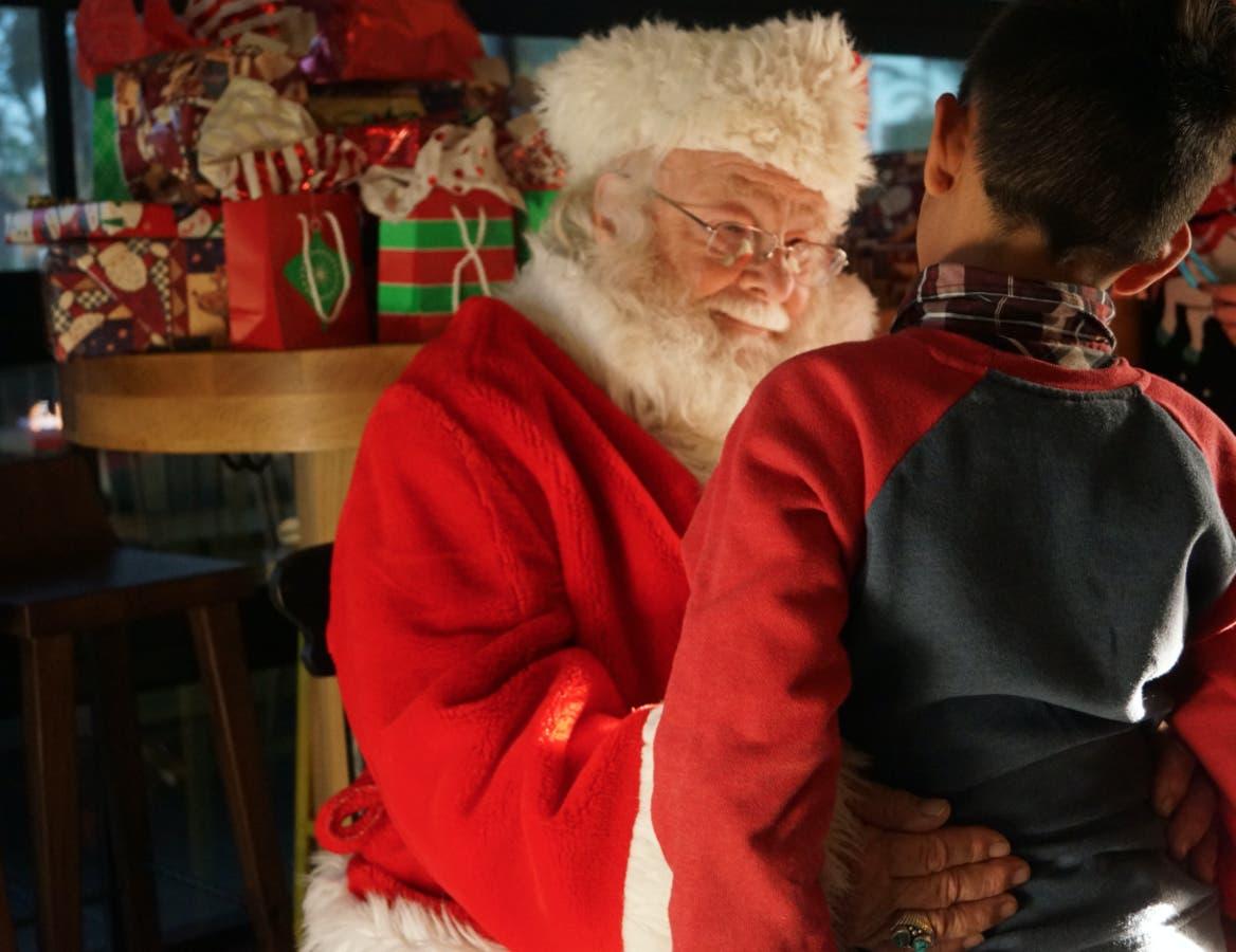 Restaurants Open Christmas Day Near Me.Restaurants Open Christmas Day Near Rancho Santa Margarita