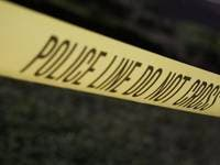 Man Dies Crossing PCH, Struck 3 Times In Dana Point   Laguna Niguel