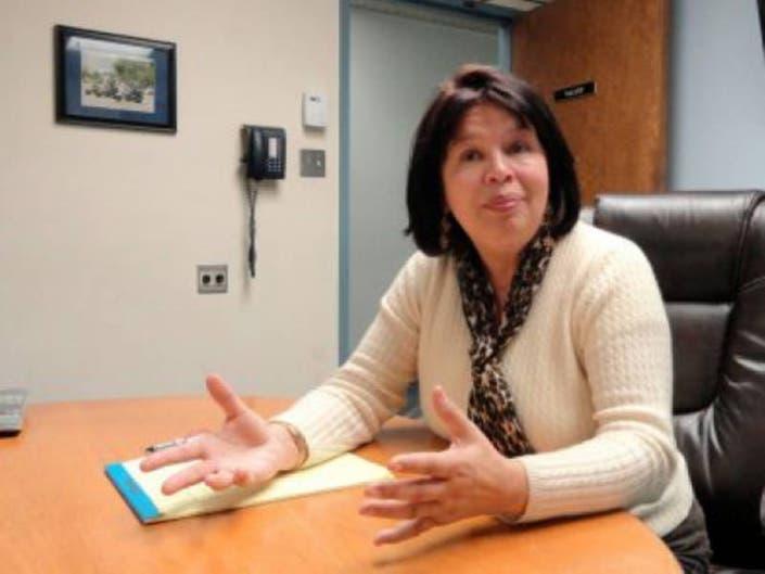Former Baldwin Park Police Chief Wins $7 Million Lawsuit