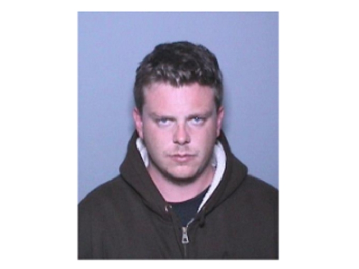 1 Arrested In Aliso Viejo Shooting