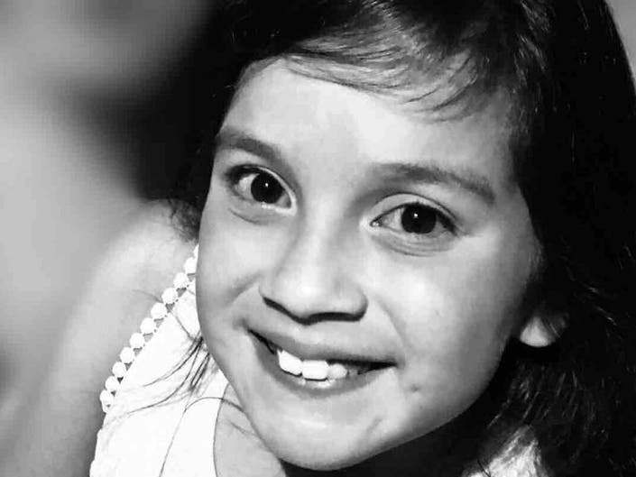 West Covina Girl Dies In Fatal Allergic Reaction To Toothpaste