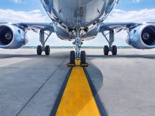 Alaska Airlines Flight Diverted After Chemical Smell Fills Galley