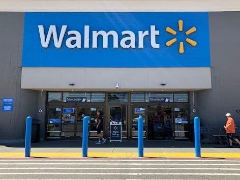 Walmart Recall In North Orange County: 6,400 Lbs Of Frozen Meat