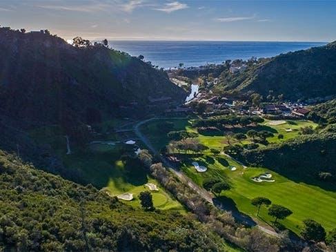 Orange County Hotels, Restaurants Earn AAA Diamonds