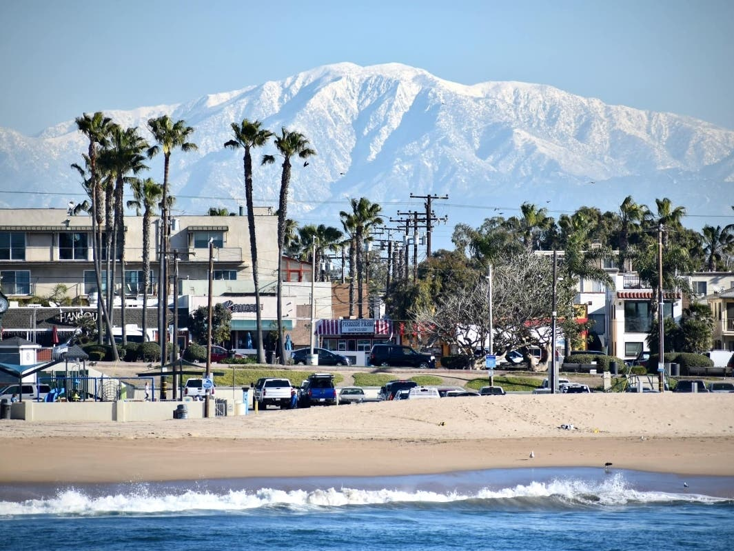 Seal Beach, California (CA 90743) profile: population, maps, real estate,  averages, homes, statistics, relocation, travel, jobs, hospitals, schools,  crime, moving, houses, news, sex offenders