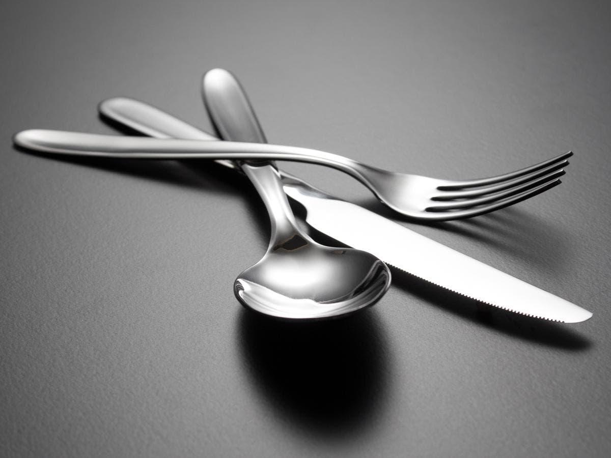 Nyc Restaurant Week 2016 Where To Eat In Gramercy Flatiron