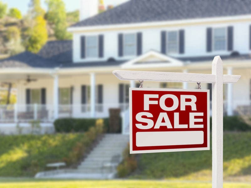 6 Reasons Why Your Higher Offer Won't Win The House