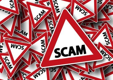 Craigslist Scam Thwarted in Stafford: Police ...