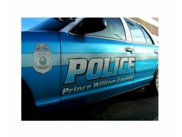 Drunk Guy Assaults Two Cops In Manassas Police Manassas
