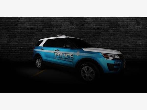 Speed dating woodbridge nj police
