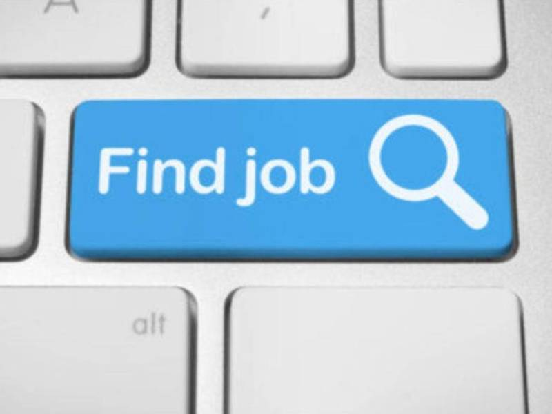 20 New Job Openings In Ashburn Area