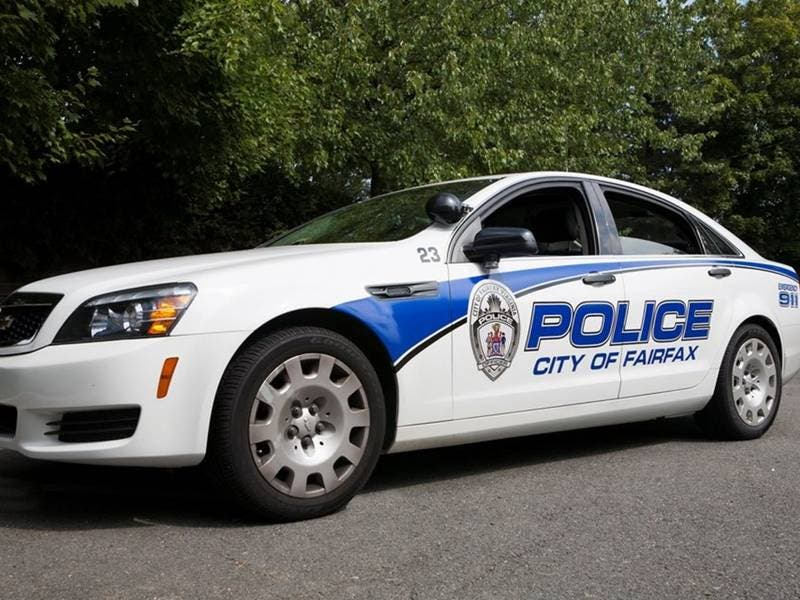 Publishers Clearing House Scam Dupes Resident In Fairfax