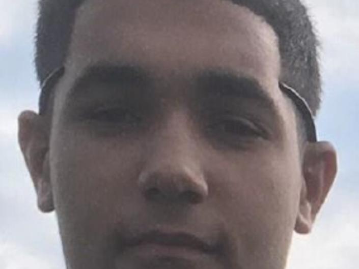Missing Teen Sought In Woodbridge: Police