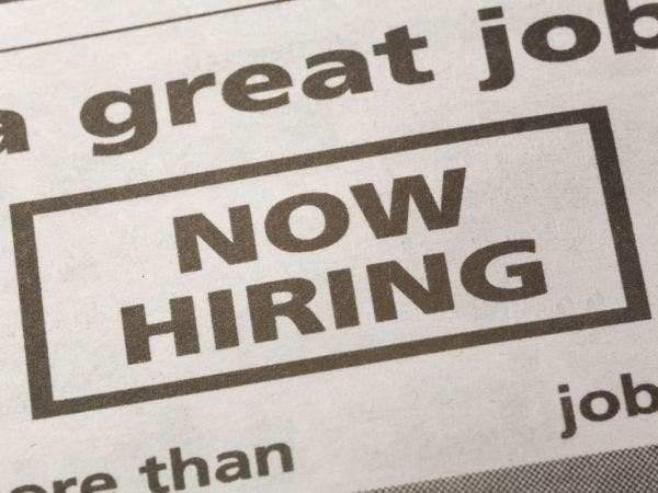 20 New Job Openings In Woodbridge Area | Woodbridge, VA Patch