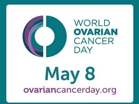 World Ovarian Cancer Day 2019 Observance Details For Leesburg Leesburg Va Patch