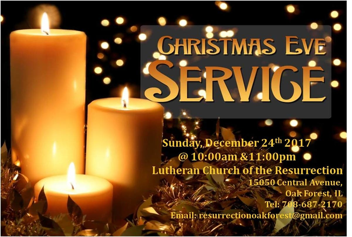 our morning 1000a service will be in celebration of the last sunday of advent and our evening 1100p service will be in celebration of our lords birth