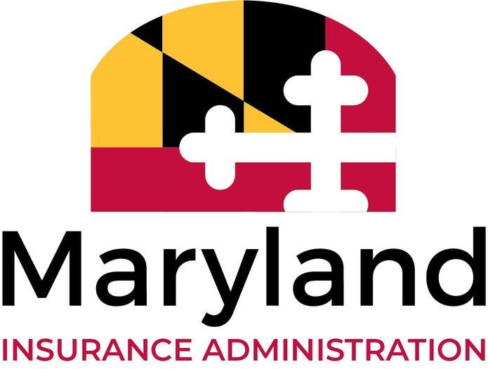 Life Insurance Webinar - Maryland Insurance Administration