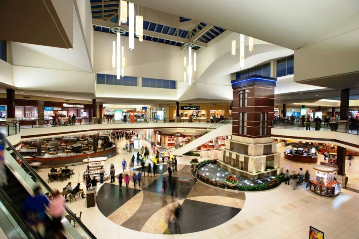 Orland Park Finalizes Von Maur Agreement for Orland Square | Orland ...