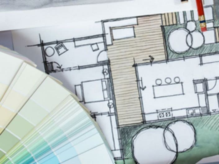 Remodeling Done Right A Cost Guide For Every Room In The House