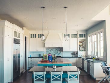 How Much It Really Costs To Upgrade Your Kitchen Cabinets Across America Us Patch