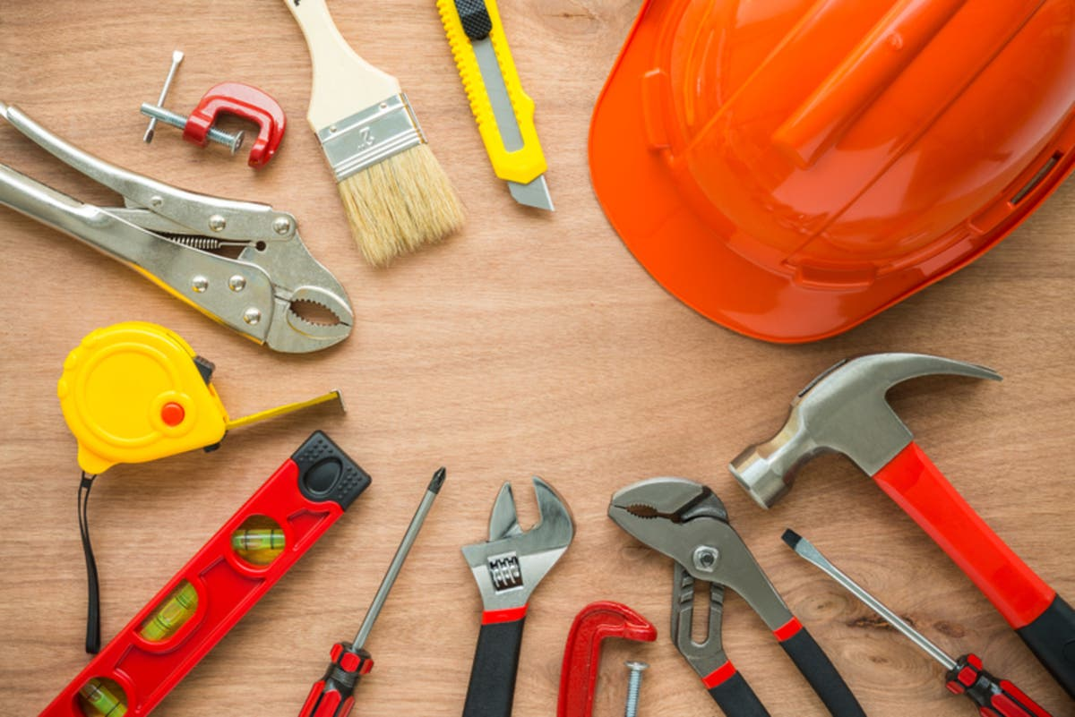 5 Home Improvement Projects To Do This Fall Across America Us Patch