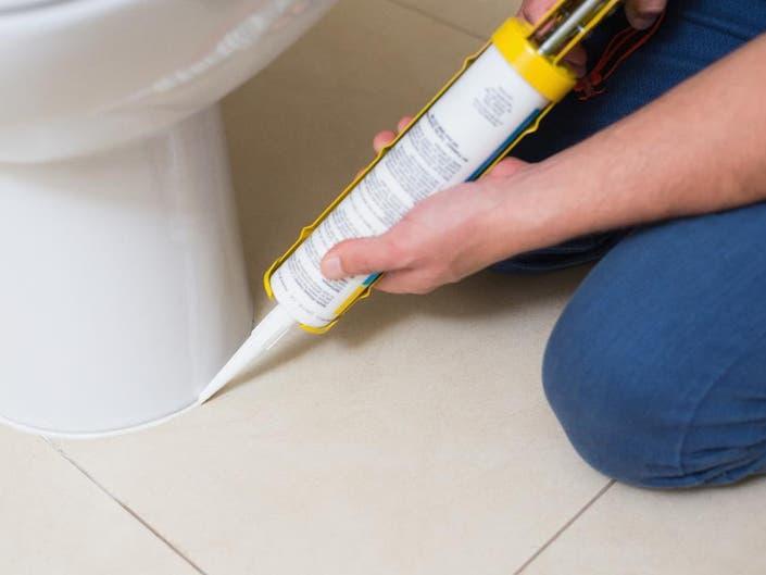 Top 4 Benefits Of Remodeling Your Bathroom