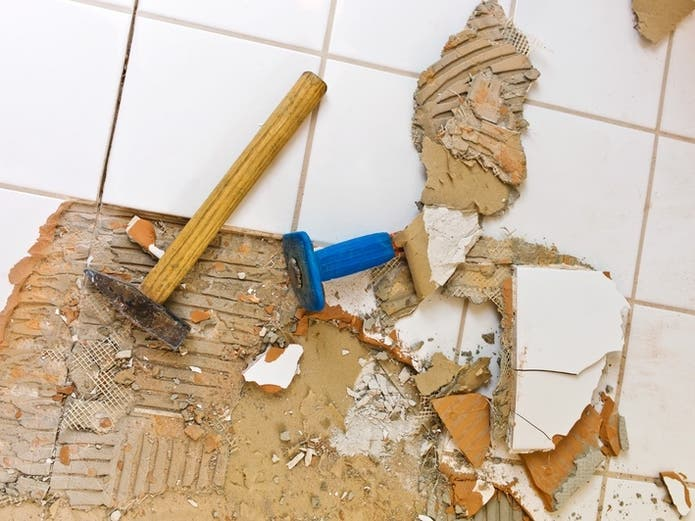 Helpful tips and tricks for your next master bathroom renovation.