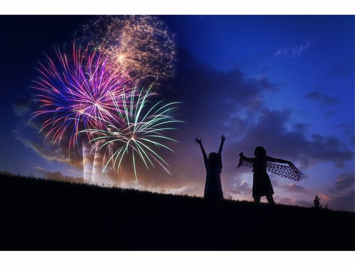 What S Open Closed In Takoma Park On Fourth Of July 2017