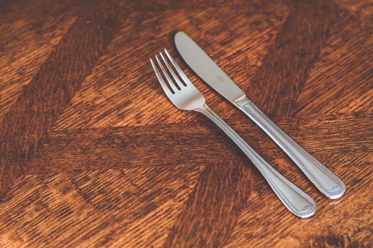 Takoma Restaurant Listed For Sale On Craigslist | Takoma ...