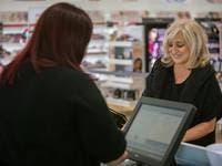 Ulta Beauty To Open New Store In Arlington 3