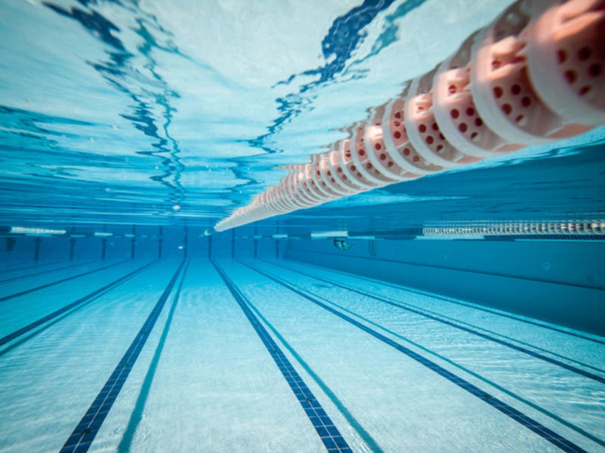 Montgomery County Swimming Pools Opening Schedule 2018 ...