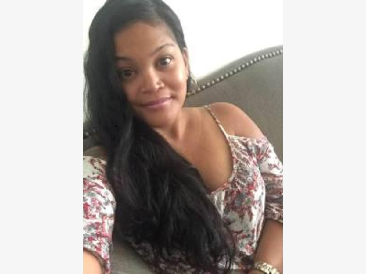 Missing Virginia Beach Woman Believed To Be Abducted, In ...