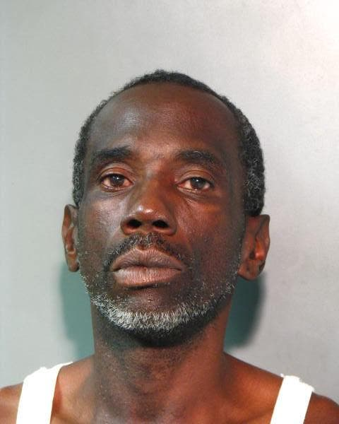 Man Arrested After Robbing Nassau Dunkin Donuts At Gunpoint Police Mineola Ny Patch