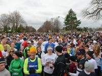 annual turkey trot expected to draw record crowd 1 the 39th annual garden city - Garden City Turkey Trot