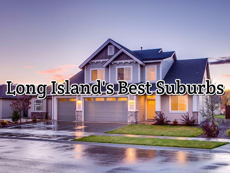Merrick Named One Of Long Island's Best Suburbs | Merrick