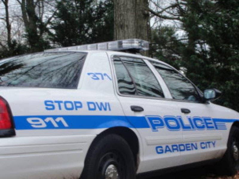 garden city reviewing police ambulance services - Garden City Police Department