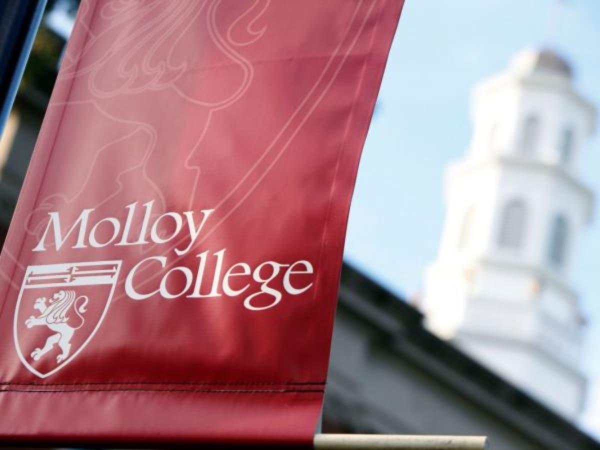 Long Island Colleges >> 3 Long Island Schools Ranked Best Colleges For Your Money