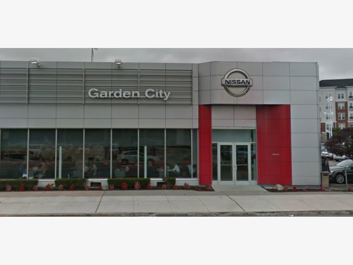 Garden City Car Dealership Reach Settlement For Deceptive Practices Garden City Ny Patch
