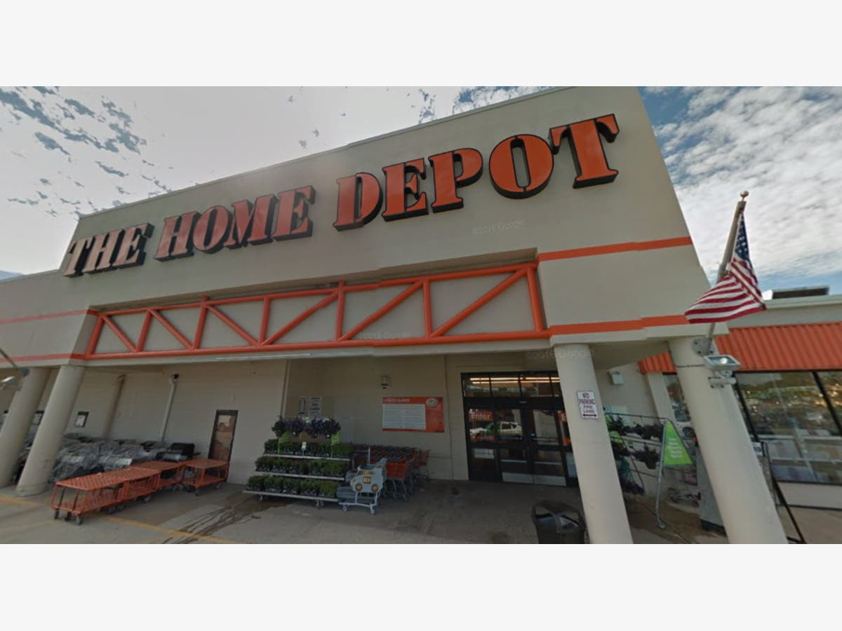 What East Meadow Wants To See At The Home Depot Site East Meadow