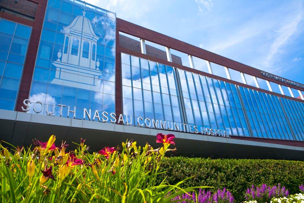 South Nassau Joins Mount Sinai Hospital Network | Long Beach