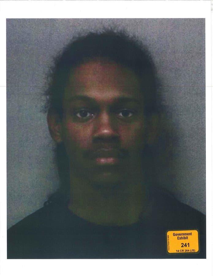 LI Gang Member Gets Four Life Sentences For Murder, Robbery