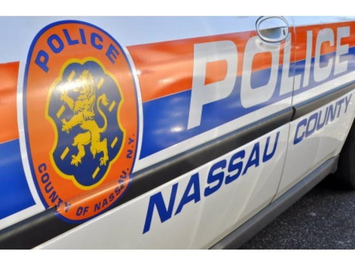 Massapequa Shoplifters Arrested: Nassau Police   Massapequa, NY Patch