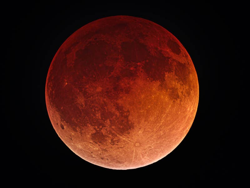 blood moon free viewing - photo #6