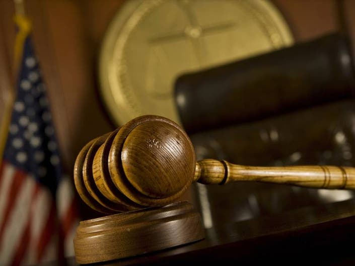 Nassau Woman Embezzled Over $200,000 From Long Island Company: DA