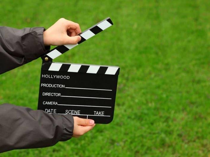 Sopranos Movie Films In Garden City